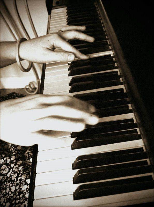 знакомство с инструментами на уроке музыки