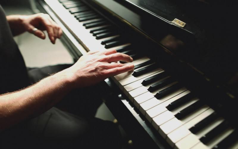 Скачать Бесплатно Игру На Пианино - фото 3