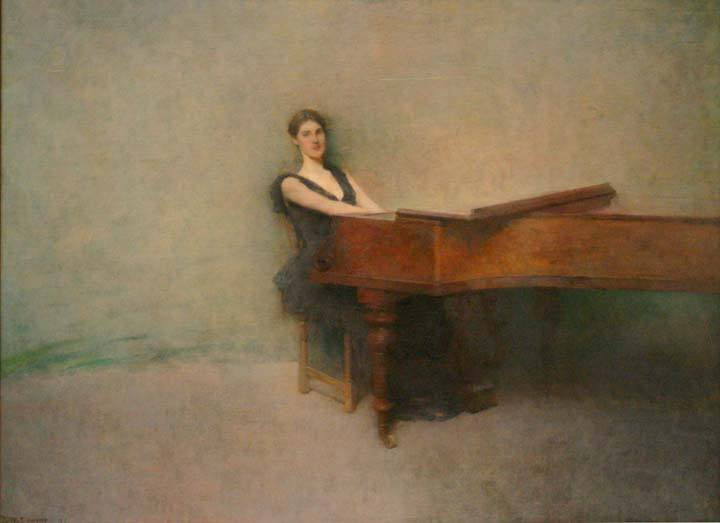 Thomas-Wilmer-Dewing-Pianino